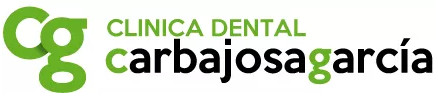 clinica dental en torrent